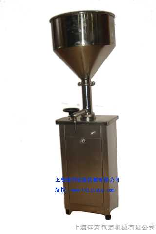 GF-100-定量灌�b�C5-100