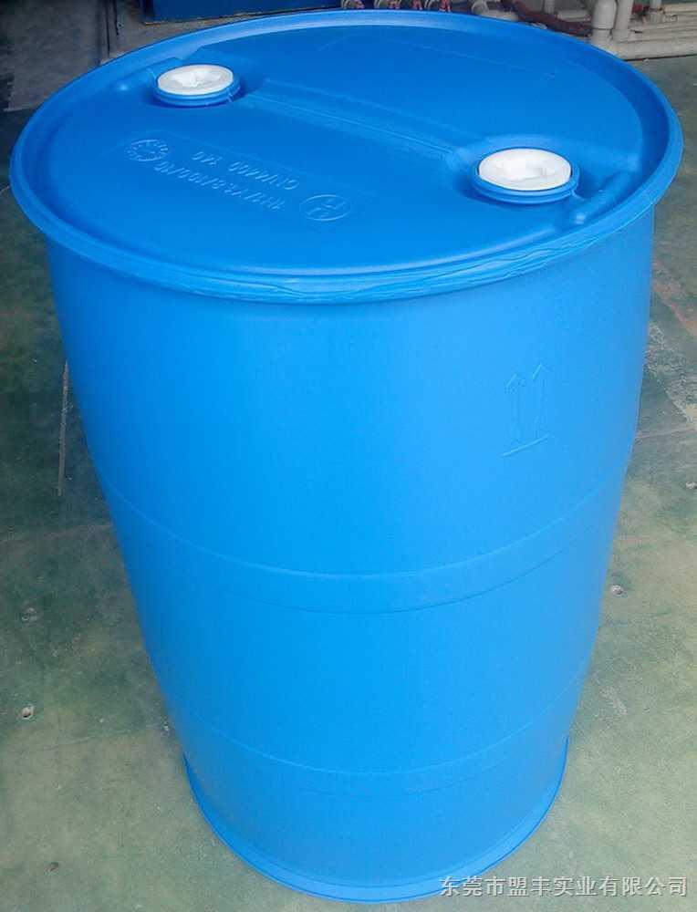 200l塑料桶_Ⅵ包装制品