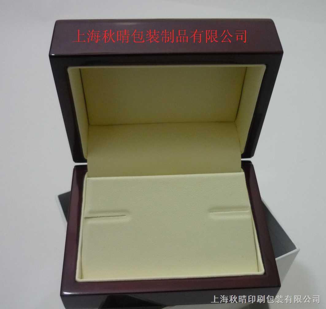 首饰盒,首饰包装盒,首饰礼品盒