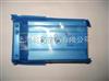 SMC气缸资料,日本SMC气缸