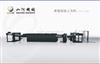 供应HSG-120-A 新型自动上光机