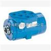 -vickers威格士转向控制单元,PVQ32-B2R-SS1S-21-CM7D-12,威格士柱塞泵