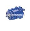 -美国威格士柱塞泵,DG4V-3-2AL-VM-U-SA7-60,进口VICKERS齿轮泵