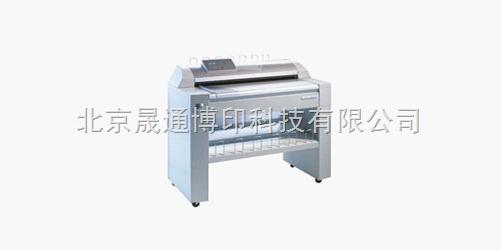 瑞网RC6000数码工程扫描仪