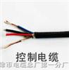 MVV22煤矿用钢带铠装橡套电力电缆MVV22,1通信电缆,2橡套电缆,3矿用通信电缆--