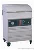 XYDT230水洗柔性版製版機,製版機價格