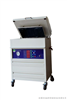 XYDT230树脂版制版机树脂版晒版机,广东晒版机,上海晒版机