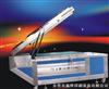 XYH1180液体版制版机东莞液体版制版机厂家