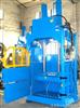 铜线打包机,电线打包机、广州液压打包机质量好的厂家?
