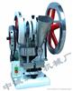 TDP-1.5小型台式单冲压片机报价