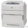 HP ColorLaserJet CP 5550dn彩色激光打印�C