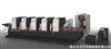 ZTJ-330 多功能间歇式PS版标签印刷机