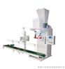 25kg硫磺粉料自动定量包装机