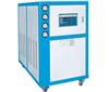小型工业冷水机组冰水机组