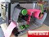 TSC条码打印机|台半条码打印机|条码标签打印机