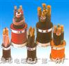 MKVV22煤矿用钢带铠装电缆