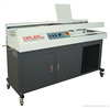 胶装机,全自动胶装机,胶装机专卖,胶装机价格,北京胶装机