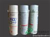 BN-480A依利达品牌超耐高温离型剂,耐热离型剂,耐热脱模剂,高温润滑剂