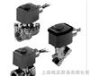 NF8327B102MS美国ASCO8210系列先导式电磁阀,ASCO 8210系列二位二通先导式电磁阀