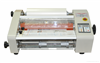 覆膜机,全自动覆膜机,覆膜机价格,小型覆膜机,覆膜机报价
