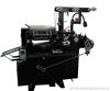 170拉杆型高速全自动斜背式多功能商标印刷机