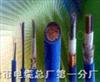 MKYJV22电缆-MKYJV22钢带铠装电缆