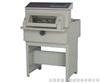 切纸机,电动切纸机,手动切纸机,四通切纸机,切纸机价格,裁纸机,小型切纸机