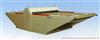 MCJ-1600A系列圆压平模切机
