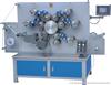 五色双面数控轮转商标印刷机