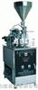 CSB-G超声波塑料管自动充填封口机