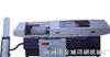 供应JBBY50/4B型椭圆包本机