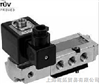 EF8320G176220VAC/50阿斯卡ASCO不锈钢电磁阀,ASCO不锈钢电磁阀