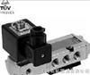 J34BB452CG60S40进口阿斯卡不锈钢电磁阀,ASCO不锈钢电磁阀