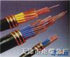 MKVV22矿用控制电缆钢带铠装矿用控制电缆MKVV22电缆