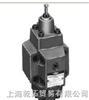 DSG-03-3C4-d24-N-50日本油研方向控制阀,YUKENF方向控制阀