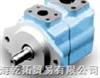 DG4V-3-2AL-VM-U-SA7-60VICKERS叶片泵,美国VICKERS,威格士叶片泵