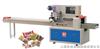 QD-350工业零件枕式包装机,全自动枕式包装机