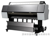 彩色数码无版印刷机