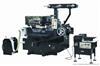 BC-210L拉杆型商标印刷机