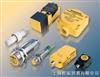 TURCK超声波传感器型号:NI5-G12-AN6X,NI5-G12-AP6X