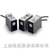 E4PA-LS400-M1-NOMRON超聲波傳感器