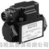 KBSDG4V-3-96L-05-PE7-H7-10VICKERS比例閥型號:KBSDG4V-3-96L-05-PE7-H7-10