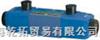 PFXS250-P-R-3/10/EUIVICKERS液壓閥型號:PFXS250-P-R-3/10/EUI