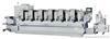BCL-300S间歇式全轮转印刷机价格