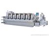 300S奉化博川全轮转商标印刷机