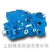 DG4V4-O12A-M-W-B5-10美国VICKERS,VICKERS液压泵,VICKERS液压元件