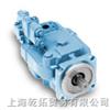 4535V60A25-1AA-22R威格士油泵,VICKERS油泵