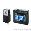 3G3RV-ZV1欧姆龙OMRON变频器