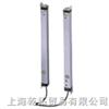 F3W-B052 3M欧姆龙OMRON區域傳感器