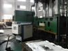 AOSTBMC(SMC)成型模温机,玻璃钢成型模温机,玻璃钢模具油加热器
